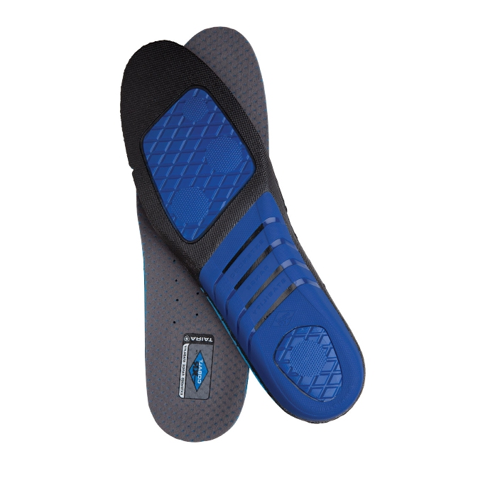 A10002653 Ariat Cobalt XR Round Toe Footbed